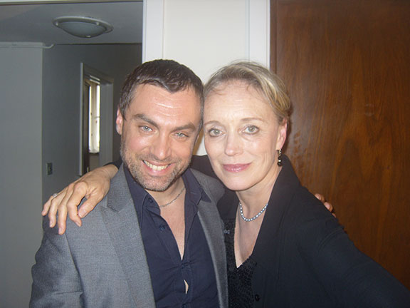 with-french-actor-alan-delabie