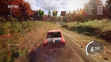 DiRT Rally 2.0_20190530134519