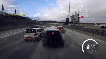 DiRT Rally 2.0_20190530135311
