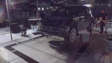 DiRT Rally 2.0_20190530135856