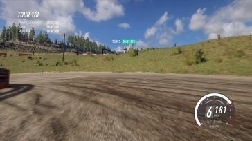 DiRT Rally 2.0_20190530140202