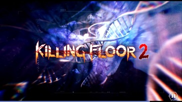 Killing Floor 2_20190527104604