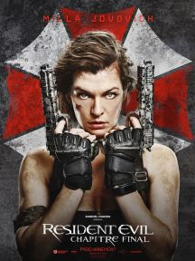 resident-evil-the-final-chapter-resident-evil-the-final-chapter-affiche-milla-jovovich-962175