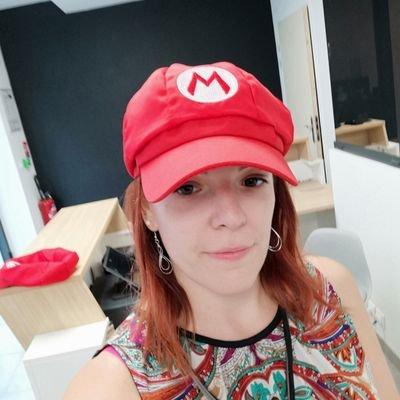 Seilin - photo de profil Mario