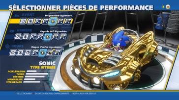 Team Sonic Racing_20190521171857