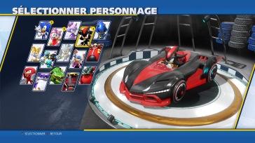 Team Sonic Racing_20190521171910