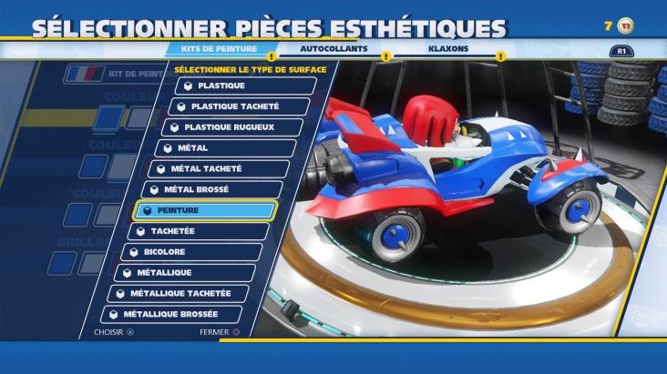 Team Sonic Racing_20190521171934