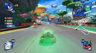 Team Sonic Racing_20190521172137