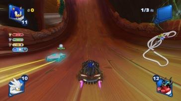 Team Sonic Racing_20190521172201