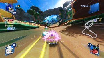 Team Sonic Racing_20190521172214