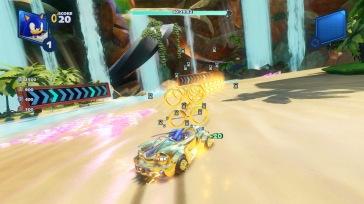 Team Sonic Racing_20190521172427