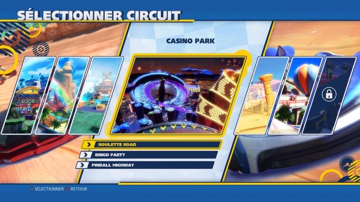 Team Sonic Racing_20190521172555