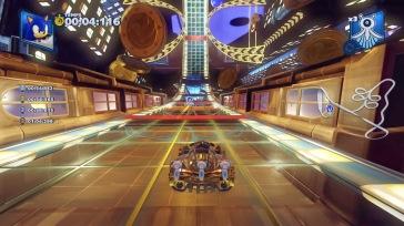 Team Sonic Racing_20190521172634