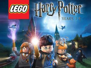 1_lego_harry_potter_years_1_4