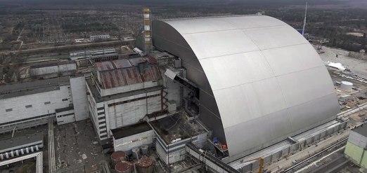 Chernobyl_HD2