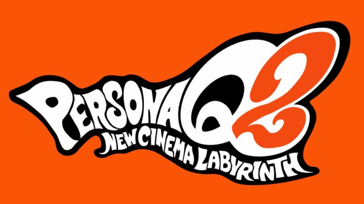 persona-q2-announcement