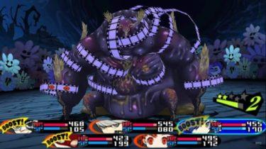 Persona-Q2-Battle-e1559737126222
