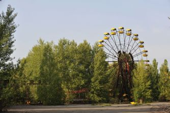 roue-Tchernobyl