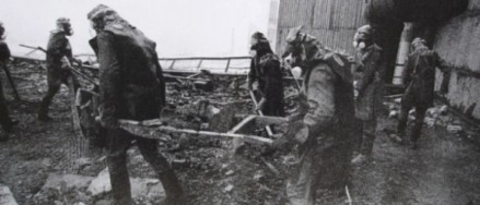 tchernobyl-