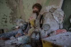 tchernobyl-32-ans