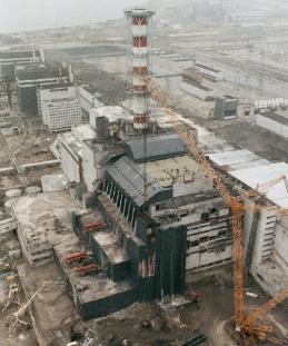 tchernobyl-construction-sarcophage