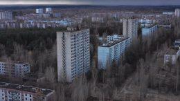 tchernobyl-mamytwink