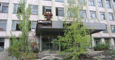 tchernobyl-plus-de-trente-ans-apres-la-zone-dexclusion-perpetue-le-souvenir-de-la-catastrophe