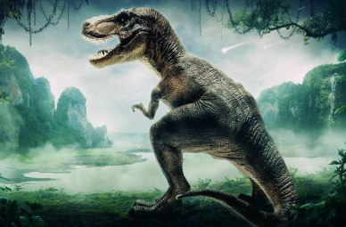 tyrannosaure-rex-t-rex-fiche-animaux-disparus-animals-lost