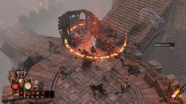 Warhammer Chaosbane_20190622185314