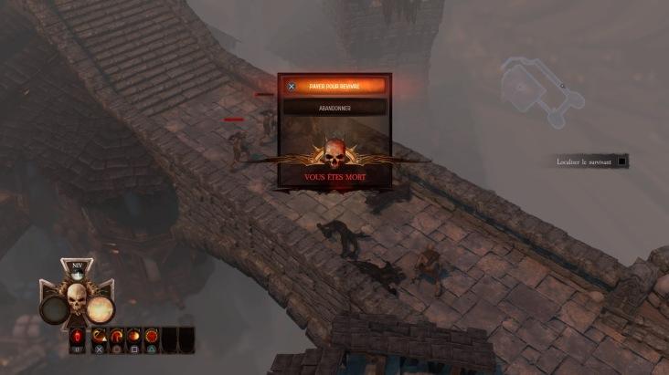Warhammer Chaosbane_20190622190035