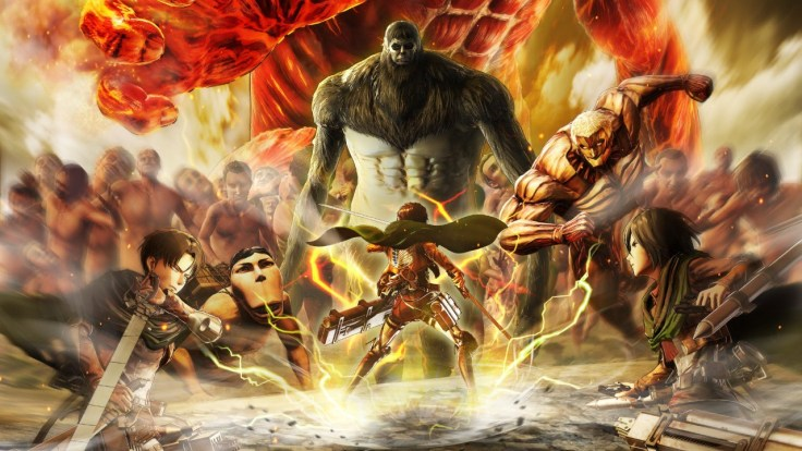 Attack-on-Titan-The-Final-Battle