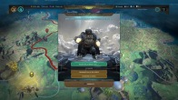 Age of Wonders: Planetfall_20191008225219
