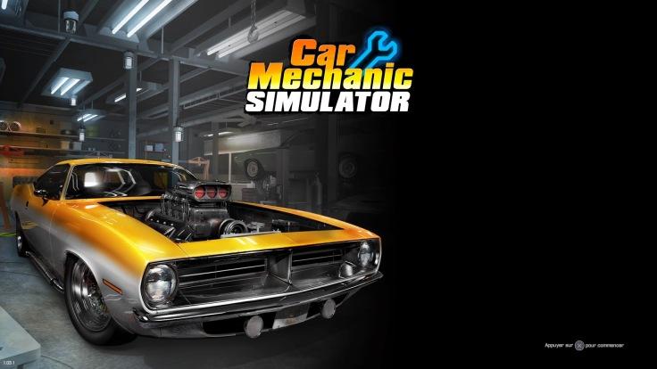 Car Mechanic Simulator_20190911193958