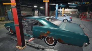 Car Mechanic Simulator_20190911194155
