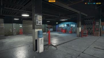 Car Mechanic Simulator_20190911194207
