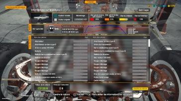 Car Mechanic Simulator_20190911194238