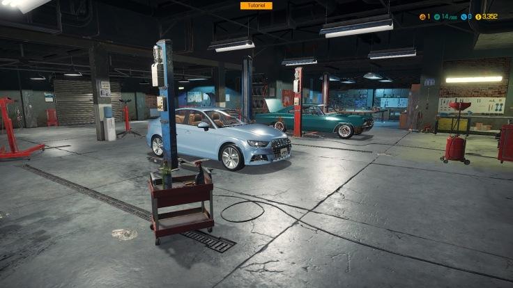 Car Mechanic Simulator_20190920072337