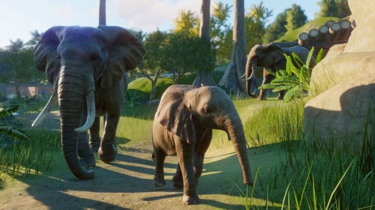 Frontier-Developments-announces-Planet-Zoo