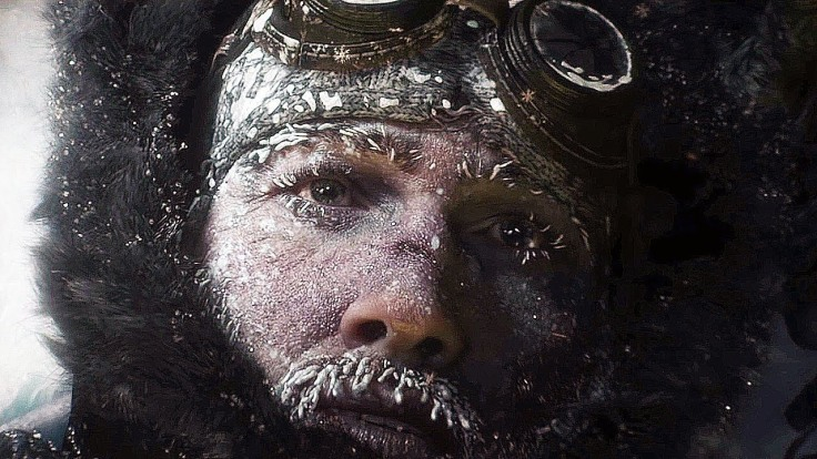 Frostpunk-PS4.jpg