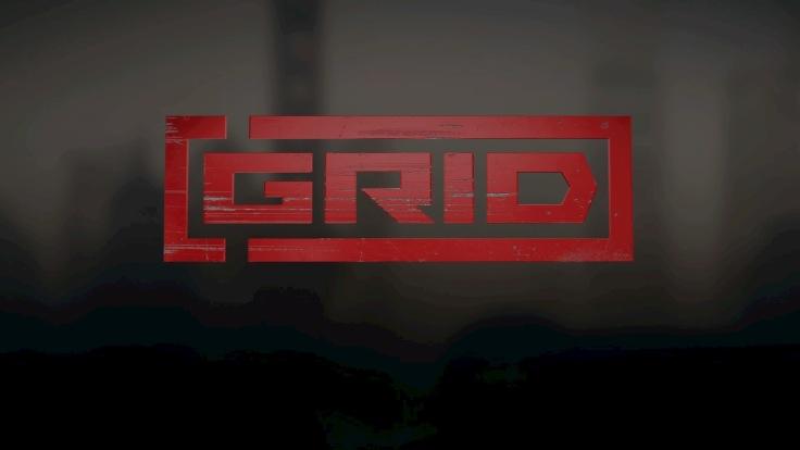 GRID_20191007152719