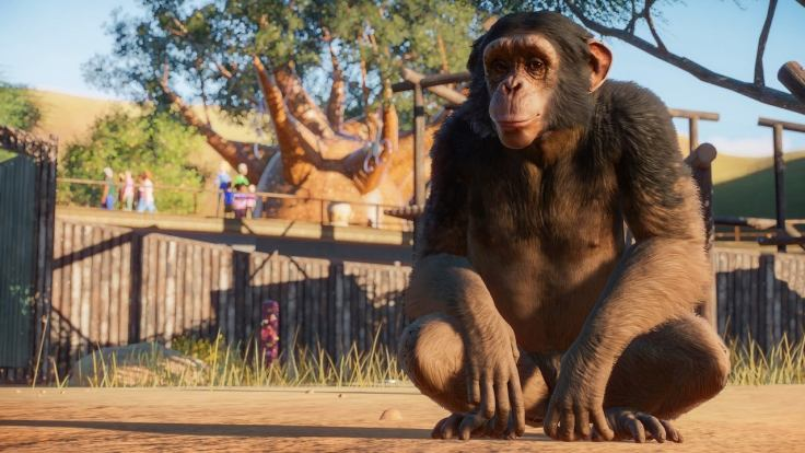 planet-zoo-preview-blogroll-1560526323167_1280w
