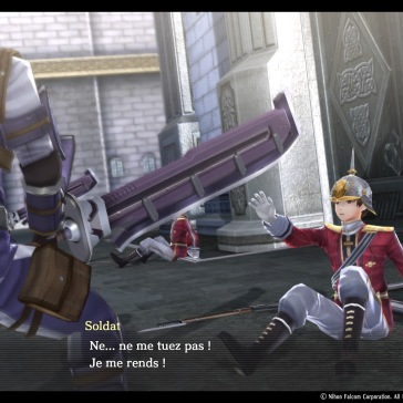The Legend of Heroes: Trails of Cold Steel III_20191010231458