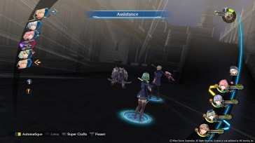 The Legend of Heroes: Trails of Cold Steel III_20191010231651