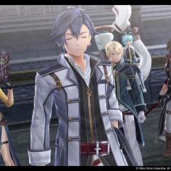 The Legend of Heroes: Trails of Cold Steel III_20191018204523