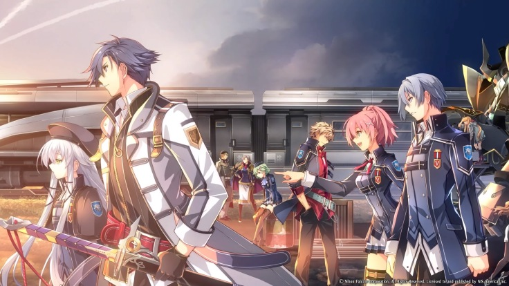 The Legend of Heroes: Trails of Cold Steel III_20191018204828