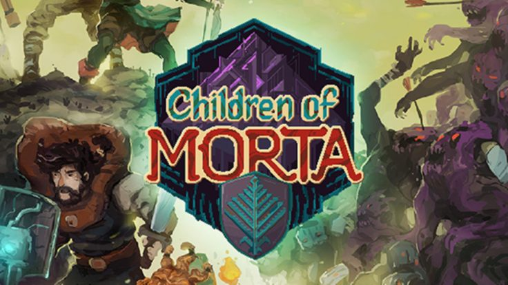 Children-of-Morta-Banner-1280x720