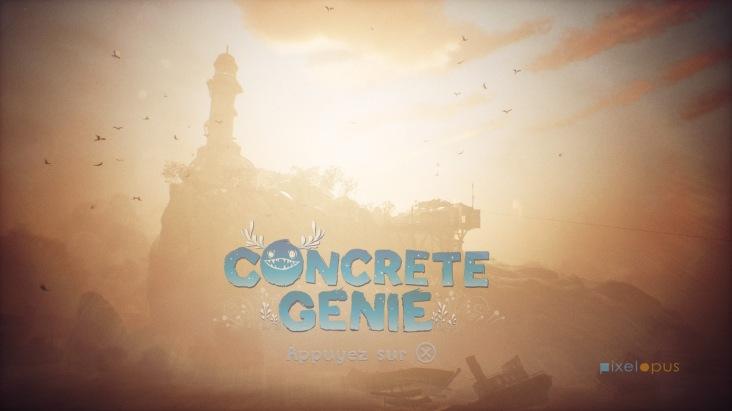 Concrete Genie_20191021232307