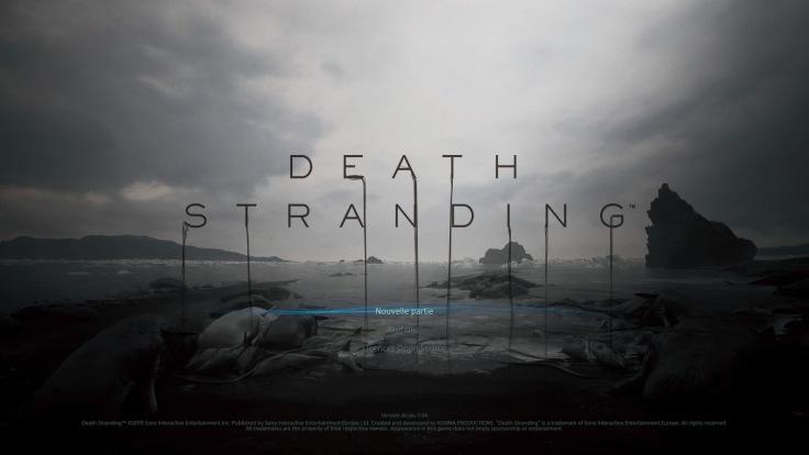 DEATH STRANDING™_20191109160522