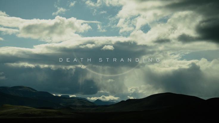 DEATH STRANDING™_20191109160819