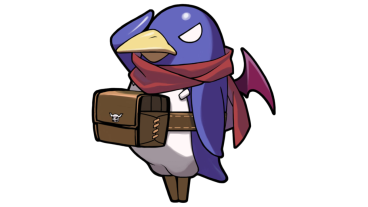Disgaea-1-Complete-Prinny-at-your-orders-Dood-1280x720
